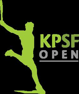 kpsf-open
