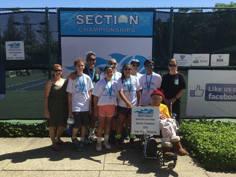 2016 Nationals Recap Golden Gate Park 14 Amp Under Tennis